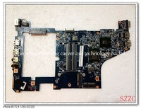 48.4GS01.011  JV10-CS  09918-1 laptop motherboard  For ACER 1830 1830T i7 cpu  HM55 integrated  ,fully tested