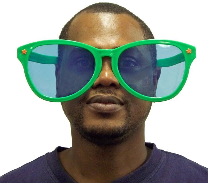 frames for glasses online 6qzh  frames for glasses online