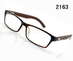 New Arrival Plastic optical frame Unisex Fashion reading glasses Brand spectacle frame eyeglasses high quality Free shipping(China (Mainland))