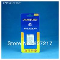 PISEN Cell Phone battery M620 for SAMSUNG PISEN X208/X218/X268/X300/X308/X508/X520S5150/X128/X150/X158/X168/X200/S3030C/S3110C/