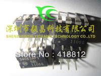 34063AP  MC34063AP  MC34063AP1G  ON Semiconductor  DIP-8   Large Quantity Long-term Supply