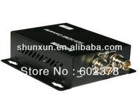 HD-SDI to HDMI Adapter