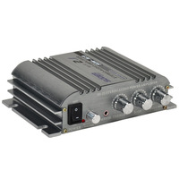 Sorrell son-169 2.1 encoding 300w audio car audio amplifier car amplifier car subwoofer