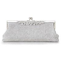 H36 diamond bags unique the whole package banquet bag women's bags