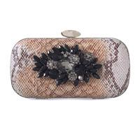 Fashion popular x42 clutch bag fashion bag banquet bag bridal bag