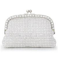 Sweet m44 cute-type full bags banquet bag evening bag