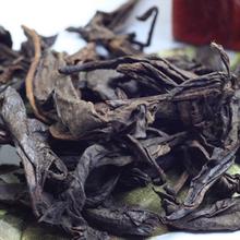 wholesale da hong pao oolong tea