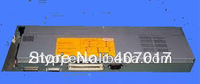 Ploter electronics module for hp430 C4713-69203