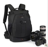 Free shipping New  Lowepro Flipside 400 AW Digital SLR Digital Camera Photo Bag Backpacks Waterproof bag
