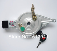 Band Brake for wide variety of scooters mini bikes