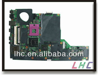 for dell 1435 motherboard for dell studio series mainboard non-integrate and free shipping cost