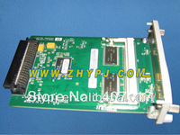 GL/2 formatter board for hpDJ500/800 C7769-60441
