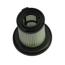 popular filter cleaner
