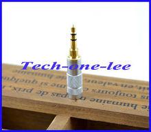 popular coaxial audio connector
