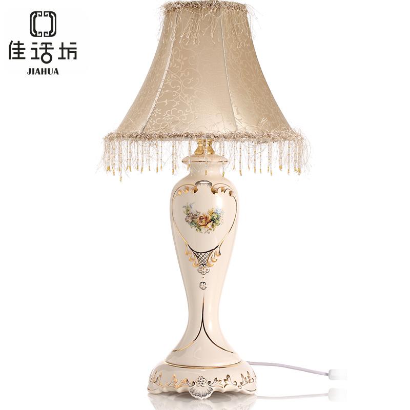 세라믹 램프 고리-저렴하게 구매 세라믹 램프 고리 중국에서 ...
