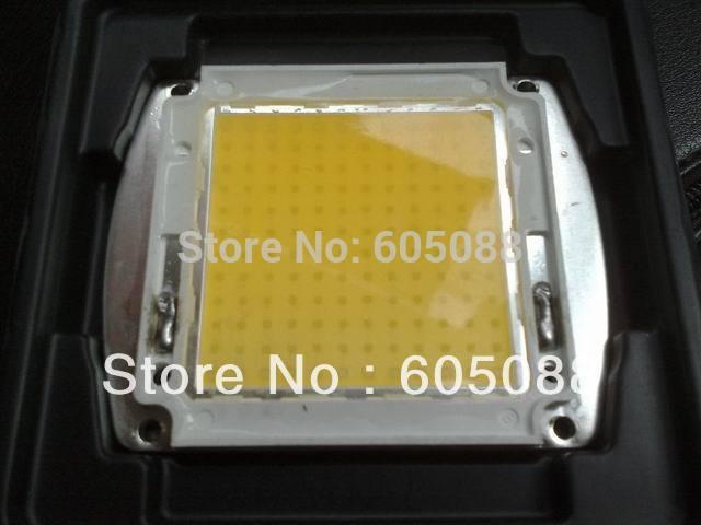120w super flux led light module,13000-14000lm,DC30-36v,4200mA,CCT 20000k,lighting source for led flood/tunnel lamps and DIY.(China (Mainland))