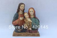 christian handicraft /resin handicraft /jesus handicraft