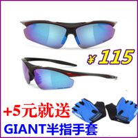 800 rts001 riding eyewear refined scholars step sports polarized glasses goggles outdoor bicycle glasses