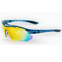 Bicycle glasses tsr818 refined scholars step riding eyewear sports eyewear goggles myopia
