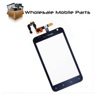 Replacement Touch Screen Digitizer For HTC Rhyme S510b G20 Verizon part free shipping