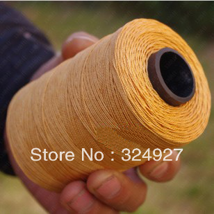Free Shopping Small and medium-sized kite line - 500 meters tire line white or dark(China (Mainland))