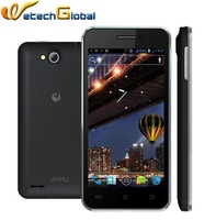 In Stock Original JIAYU G2s android 4.1 mobile phone mtk6577t dual core 1.2G 1GB Ram 4GB Rom russian G2 JY-G2