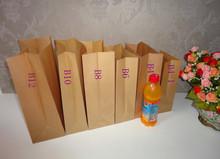 popular food packaging