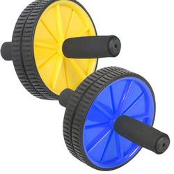 Hassling-ab-wheel-abdominal-wheel-dual-f