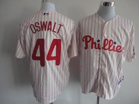 NEW baseball  Philadelphia Phillies jerseys 33 Lee White mlb Jerseys