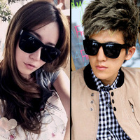Promotion Sunglasses Fashion Sunglasses of women sun glasses  sunglasses classic high-quality 100%