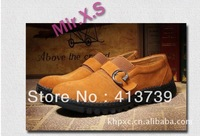 2013  The real thing  British men  Men's casual shoes  Men's leisure  Leather shoes, leather  Fashion shoes  9935