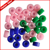 free shipping Drill collars / drill positioning ring / PCB drill collar / PCB collet / 1000pcs