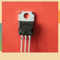 Transistor,L7805,L7905,L7812,L7912,L7809,L7915,L7808,L7908,LM337,LM317,L7806,L7906,14valuesX2pcs=28pcs,Transistor Assorted Kit