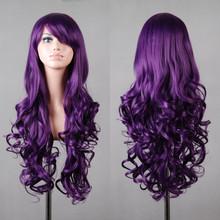 wholesale long hairs