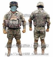 1688cs marines cs full set wg set match full set 8 piece set