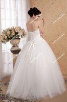 2013 beautiful wedding dress manufacturers selling wedding dresses
