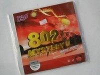 729 Table tennis Rubber Ping Pong Equipment Rackets Blade bat