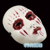 Mask slipknot band mask slipknot mask joey fans
