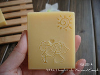 Safetying cameleers soap nourishing moisturizing cleansing soap handmade soap