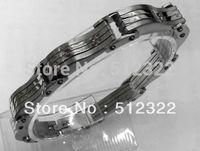 DK10023-1 Gentlemen brancelet Fashion Hand chain stainsteel