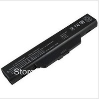 5200mAh Replacement Laptop Battery For HP 510 610 615 6720 6730 6735 6820 6830 S 451086-161 451568-001