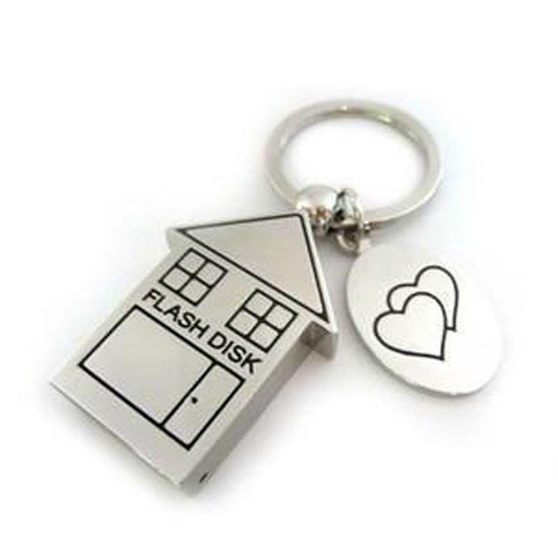 Free shipping Usb flash drive