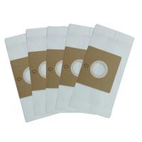 D-958 vacuum cleaner paper dust bag vacuum cleaner parts vacuum cleaner accessories