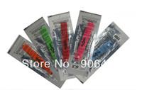Wholesale Mosquito Repellent Bracelets Mosquito Repellent wristbands Mosquito Repellent Killers Free Shipping 1000Pcs/Lot
