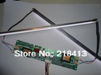 MPL6616,PCPH0321,853-610036-003-A      Inverter