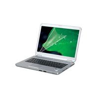 14.6 notebook laptop screen protector film laptop screen film