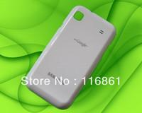 20PCS Free shipping Galaxy S I9000 Back Cover -White