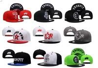 Trukfit truk t boys snapback hat female autumn and winter baseball cap hip-hop cap male adjust