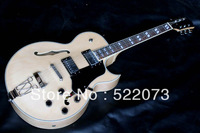 best china guitar Custom CES Mahogany Electric Guitar OEM Musical Instruments in stock  Free