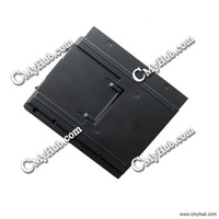 NEW Free Shipping For Panasonic Toughbook CF-29 CD DVD RW Housing Caddy Case Brand New CD DVD RW Housing caddy case cf-29